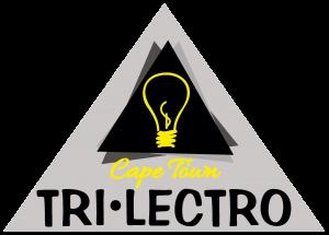 TRI-ELECTRO CAPE TOWN
